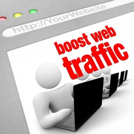 Affordable SEO Website Redesign Packages