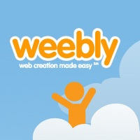 How to convert / transfer / migrate Weebly to WordPress